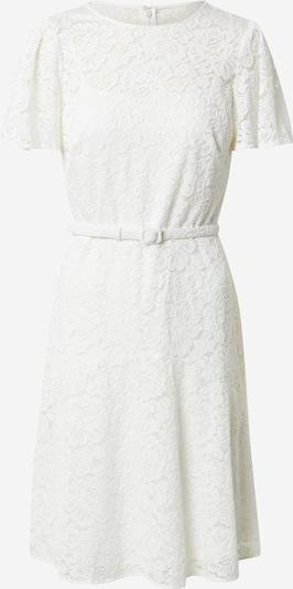 Lauren Ralph Lauren Robe 'BLANCHE' en blanc, Vue avec produit