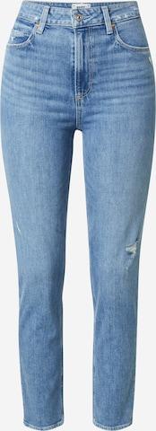 PAIGE Jeans 'Sarah' i blå