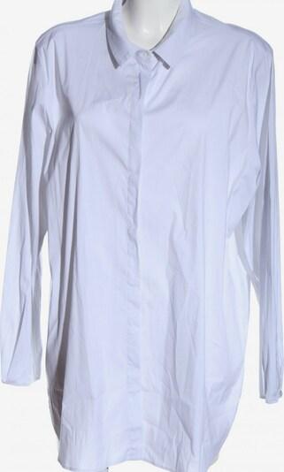 Marina Rinaldi Langarmhemd in XXL in weiß, Produktansicht