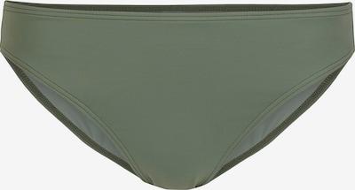 O'NEILL Bikinibroek 'Rita' in de kleur Groen, Productweergave