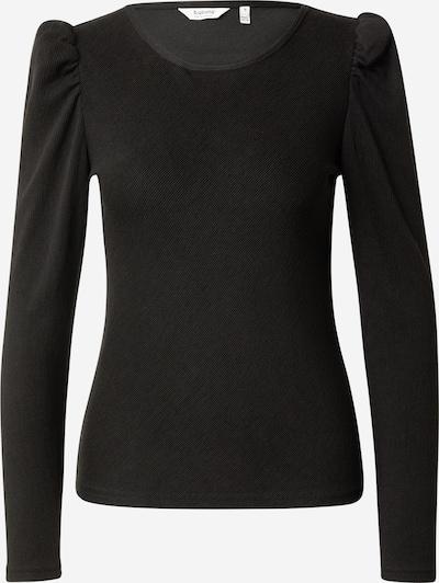 b.young Pullover 'SINDY' in schwarz, Produktansicht