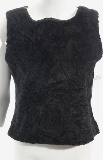 Nadine H Pullunder in M in schwarz, Produktansicht