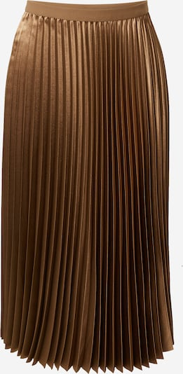 OPUS Skirt 'Rury' in Bronze, Item view