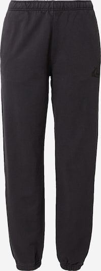 QUIKSILVER Broek in de kleur Zwart, Productweergave