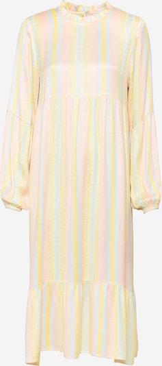 Cecilie Copenhagen Kleid 'Nicole' in mischfarben, Produktansicht
