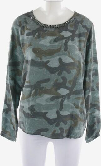 IVI collection Bluse in S in mischfarben, Produktansicht