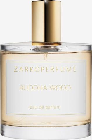 Zarkoperfume Eau de Parfum 'Buddha-Wood' in
