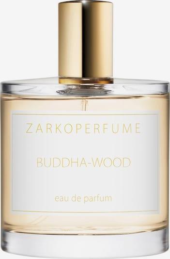 Zarkoperfume Fragrance 'Buddha-Wood' in Transparent, Item view
