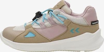 Hummel Sneakers in de kleur Gemengde kleuren, Productweergave