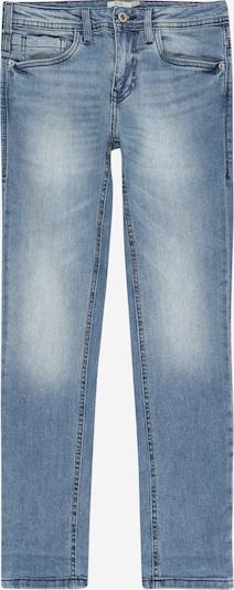 OVS Jeans in hellblau, Produktansicht
