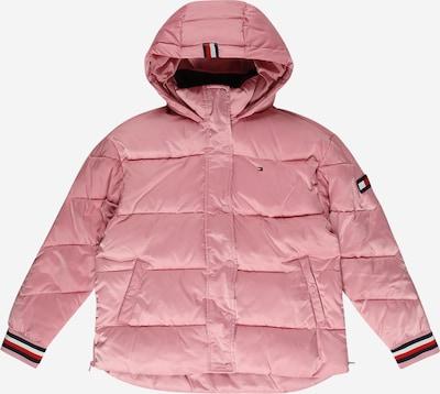Giacca di mezza stagione TOMMY HILFIGER di colore rosé, Visualizzazione prodotti