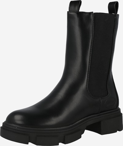 Dockers by Gerli Chelsea boots in Black, Item view