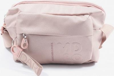 MANDARINA DUCK Minitasche in One Size in pink, Produktansicht