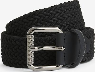 Boggi Milano Opasky - čierna, Produkt