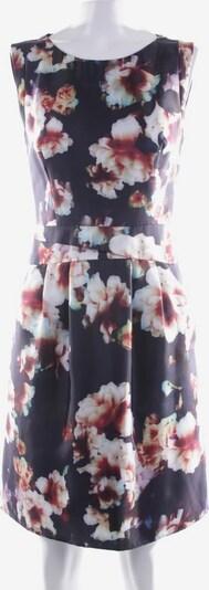 HUGO Kleid in XS in dunkelblau, Produktansicht