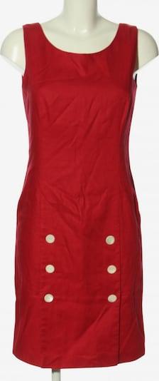 Zapa Etuikleid in M in rot, Produktansicht