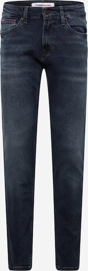 Tommy Jeans Jeans 'SCANTON' in dunkelblau, Produktansicht