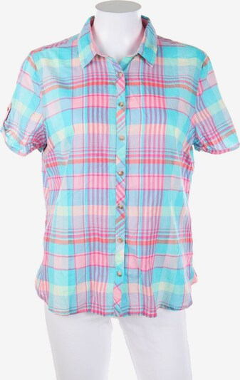 LC WAIKIKI Blouse & Tunic in XL in Mixed colors, Item view
