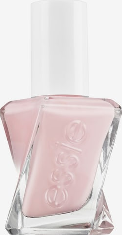 essie Nail Polish 'Couture' in Pink