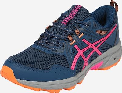 ASICS Běžecká obuv 'GEL-VENTURE 8' - modrá / pink, Produkt