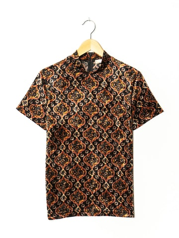Promod Bluse in M-L in Mischfarben