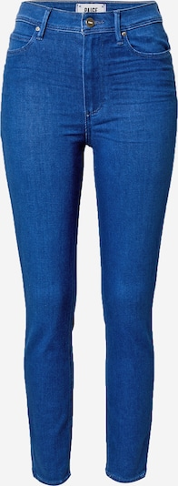 PAIGE Jeans 'Margot' in Blue denim, Item view