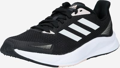 ADIDAS PERFORMANCE Sportovní boty 'X9000L1' - černá / bílá, Produkt