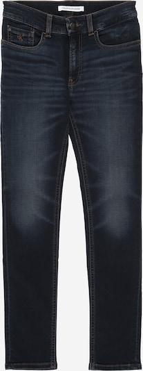 Calvin Klein Jeans Jeans in blue denim, Produktansicht