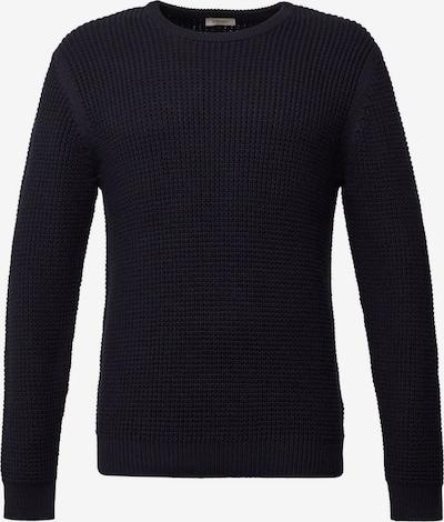 ESPRIT Pullover in marine, Produktansicht
