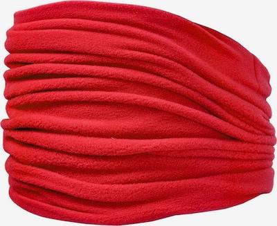 Šalikas 'OLLY' iš MAXIMO , spalva - ugnies raudona, Prekių apžvalga