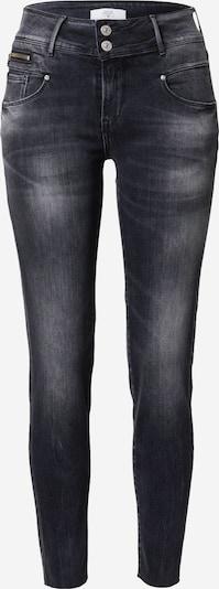 Le Temps Des Cerises Jeans in de kleur Zwart, Productweergave