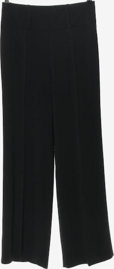 Bernd Berger Pants in M in Black, Item view