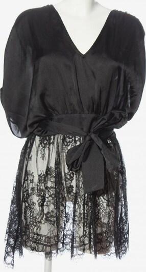 Ipekyol Long-Bluse in L in schwarz, Produktansicht