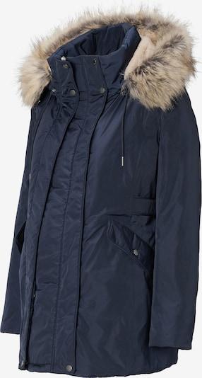 Noppies Winter Jacket 'Geneva' in Dark blue, Item view