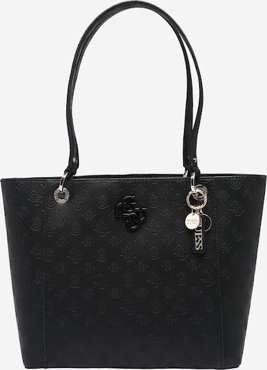 GUESS Shopper 'NOELLE' in black, Item view