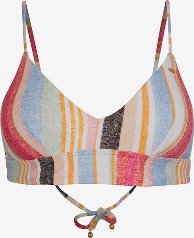 O'NEILL Góra bikini 'Wave' w kolorze mieszane kolorym, Podgląd produktu