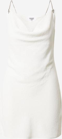 SHYX Dress 'Gwen' in White, Item view