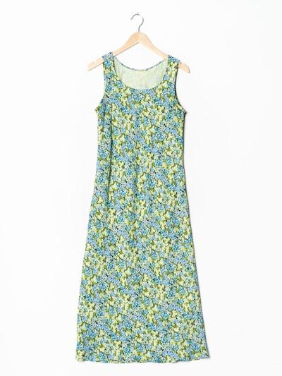 Dressbarn Kleid in M in mischfarben, Produktansicht