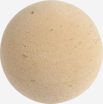 smėlio Casall Kamuolys
