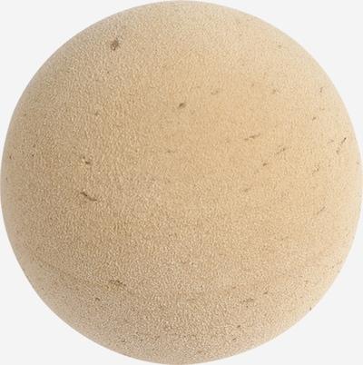 Casall Ball in beige, Produktansicht