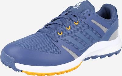 adidas Golf Športová obuv - dymovo modrá / biela, Produkt
