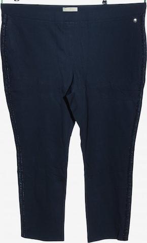 Pfeffinger Pants in 6XL in Blue