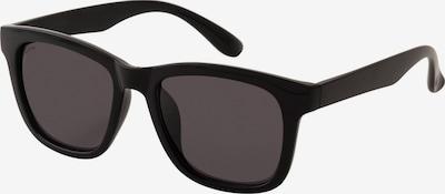 Pilgrim Saulesbrilles 'Nova' melns, Preces skats