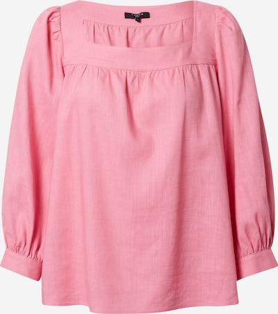 FRNCH PARIS Bluse in pink, Produktansicht