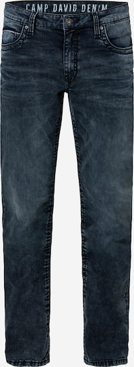 CAMP DAVID Jeans in navy, Produktansicht