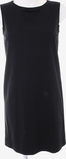 Piú & Piú A-Linien Kleid in S in schwarz, Produktansicht