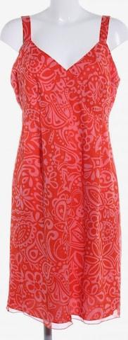 Anna Sui Trägerkleid in L in Rot