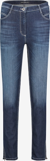 Betty Barclay Jeans in blau, Produktansicht
