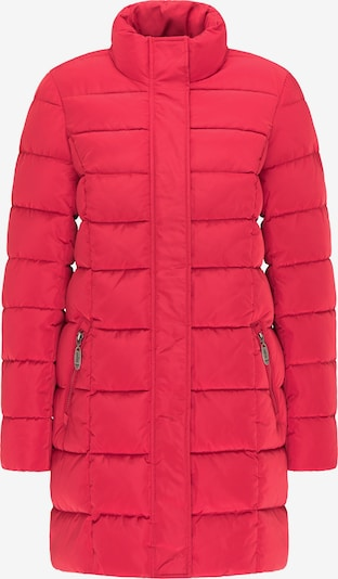 usha BLUE LABEL Winter coat in Pink, Item view