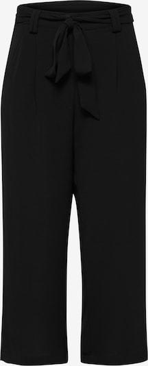 Pantaloni 'Winner' ONLY pe negru, Vizualizare produs